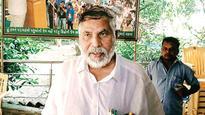 Ahmed Patel saviour Chhotubhai Vasava puts Congress in bind