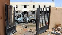 Libya: pro-government forces make gains against ISIL