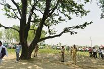 Badaun girls hanging case: Main accused Pappu Yadav arrested