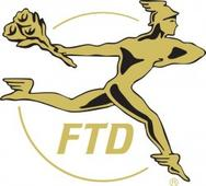 FTD Companies Inc. (FTD) Downgraded by Zacks Investment Research
