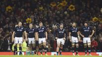 Wales 27-23 Scotland: Vern Cotter's side continue winless run