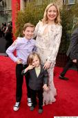 Kate Hudson Sons: The Actress Opens Up About Being A Single Mom