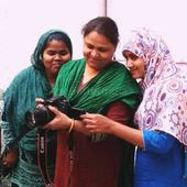 How Girls from Low Income Households in Lucknow Are Becoming Award-Winning Filmmakers & More!