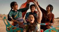 Parched movie review: It will leave you high and dry