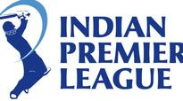 Sony Six to broadcast IPL in Telugu