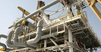 GSPC seeks $14.2 per mBtu price for KG gas