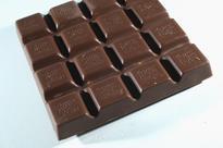 Health Benefits of  Dark Chocolate During Pregnancy