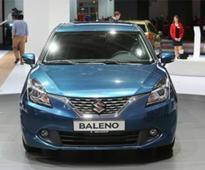 Maruti Suzuki's car manufacturing unit in Gujarat will be producing 10,000 Balenos this FY