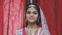 Jain girl's death after fast: No murder charges, only culpable homicide, say police