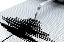 Magnitude 6.5 quake shakes Indonesia's Java