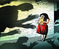 3 get death term in Haryana for raping, killing 9-year-old girl