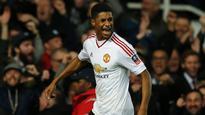 Marcus Rashford, David De Gea excel for Manchester United vs. West Ham