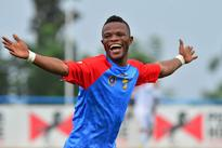 DR Congo favourites to land second Chan title