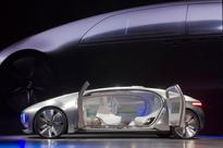 Apple iCar likely to be launched in 2020; will it give Tesla a run for its money?
