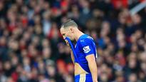 Leicester Misses First Chance to Clinch Premier League Title