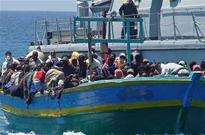 Let There Be Work: Italian Ministry of the Interior Announces Initiative on Employment of Refugees