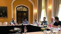 MCC aims to end batting domination in cricket, to standardise willow size