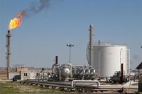 Gas project brings big benefits to Kurdistan