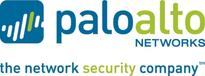 Palo Alto Networks Achieves Rigorous Common Criteria EAL4+ Certification