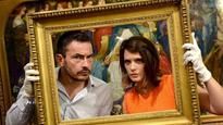 Fake! TV show finds Merseysiders most eagle-eyed spotting forged paintings