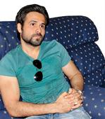 I am pretty rational: Emraan Hashmi