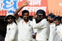 India vs NZ, 3rd Test, Day 3 Talking points: Ashwin's golden touch and Guptill's luck