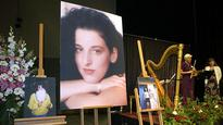 New Allegations Against Gary Condit in Chandra Levy Case