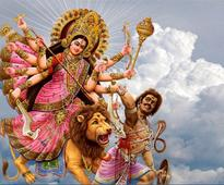 Happy Chaitra Navratri 2017: Navratri SMS, messages and quotes
