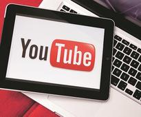 80% Indian internet users across all age-groups browse YouTube: Google