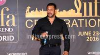 Salman Khan delights visually impaired fan with surprise visit