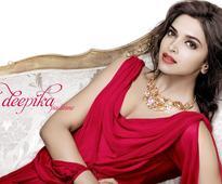 Fans remind Deepika Padukone of the mass hysteria for her debut, actress thanks Farah Khan