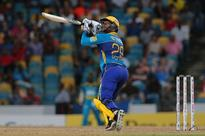 Pooran's 81 off 39 fires Tridents to victory