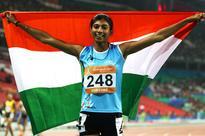 Bengaluru: Ashwini Akkunji plans to retire from sports after 2019
