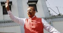 Ishrat Jahan case: Truth will come to light, says Vanzara