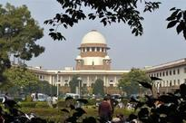Donations to political parties: Supreme Court refuses urgent hearing on IT exemption