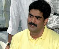 Bihar journalist murder case: Mohammed Shahabuddin refuses to undergo lie detector test, say CBI sources