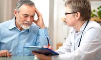 Investing in dementia research