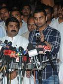 Two Maharashtra MLAs found guilty