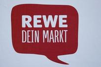 German supermarkets Edeka, Rewe agree to take over rival Kaiser's