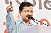 AAP renews demand for full statehood to Delhi