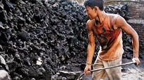 Coal scam: Delhi court pulls up CBI for delay in filing report