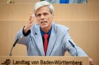 German populist AfD expels lawmaker over anti-Semitic comments