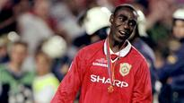 Andy Cole doubts Man United's title hopes in Jose Mourinho's first season