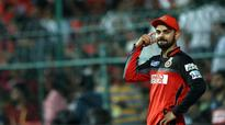 IPL means Kohli moves from the long to the short of cricket