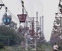 Rs 1,000-cr booster for R-Power after tribunal order