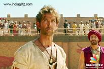 Hrithik Roshan and Pooja Hegde's 'Mohenjo Daro' trailer is out! Watch
