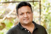 Sanjay Gupta: Dark films don't excite me anymore