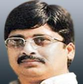 Raja Bhaiya agrees for lie detection test in Kunda DSP murder case
