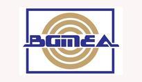 BGMEA seeks fair prices from buyers