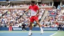 WATCH | US Open: Roger Federer stretched to 5 sets again, struggles past hobbled Mikhail Youzhny
